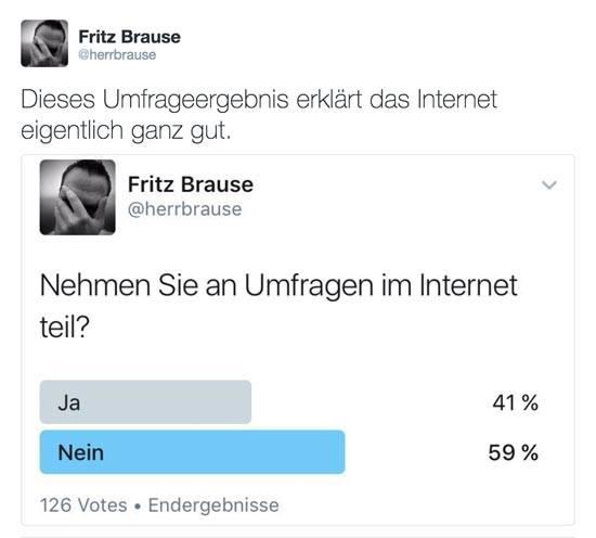 umfrageergebnis-internet