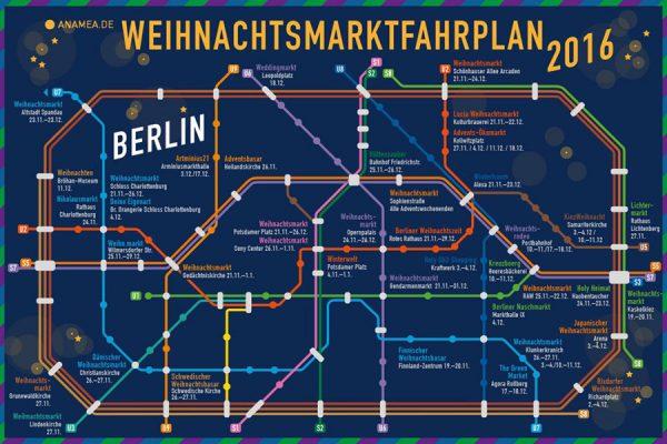 weihnachtsmarktfahrplan-berlin-2016