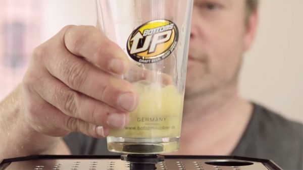 beer-buddy-6