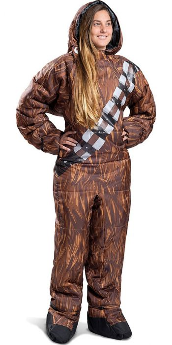 wearable-star-wars-sleeping-bags