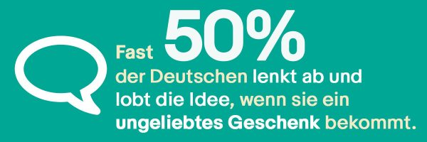 ebay_google_survey_3
