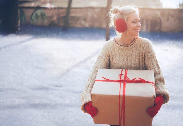 ebay_pressebild_weihnachten2016