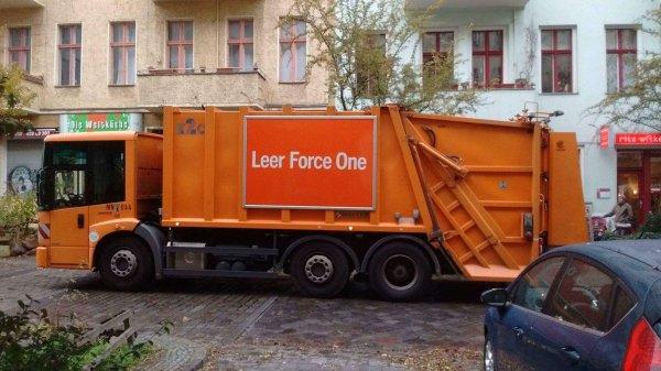 leer-force-one