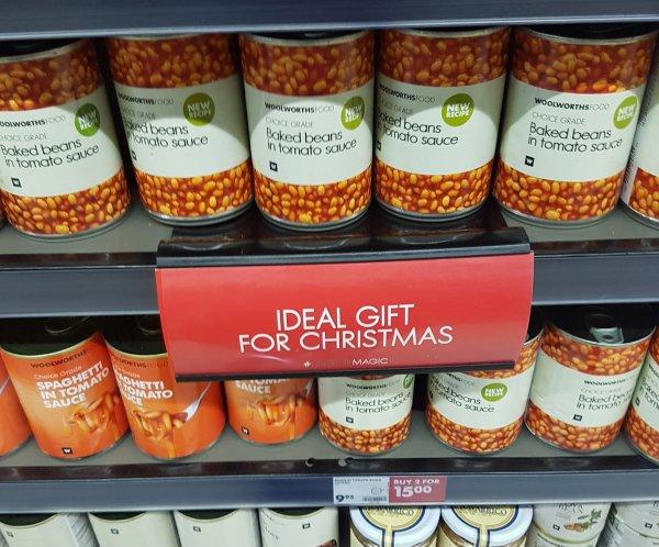 weihnachtsgeschenk-bohnen
