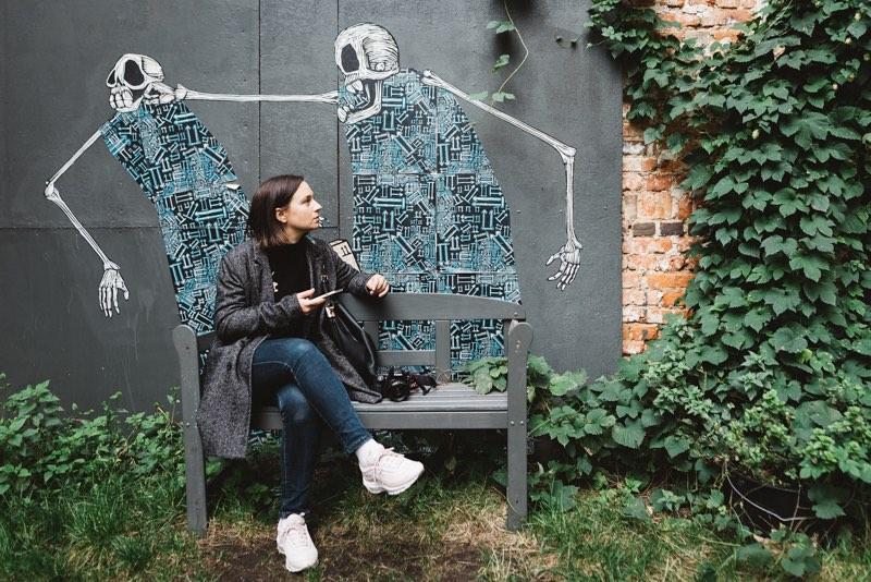 Designers' Open 2017 Tapetenwerk